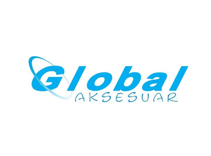 global-aksesuar