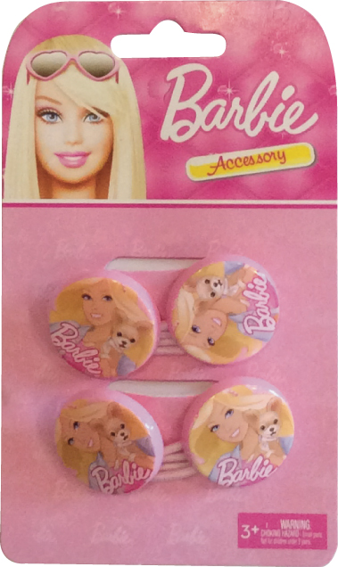 lisansli-aksesuar-barbie-04