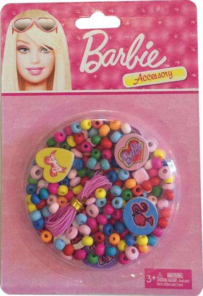 lisansli-aksesuar-barbie-07
