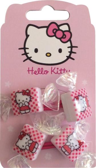 lisansli-aksesuar-hello-kitty-01