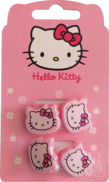 lisansli-aksesuar-hello-kitty-02