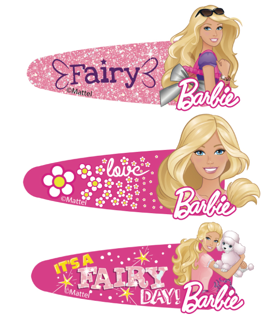 lisansli-aksesuar-toka-barbie-04