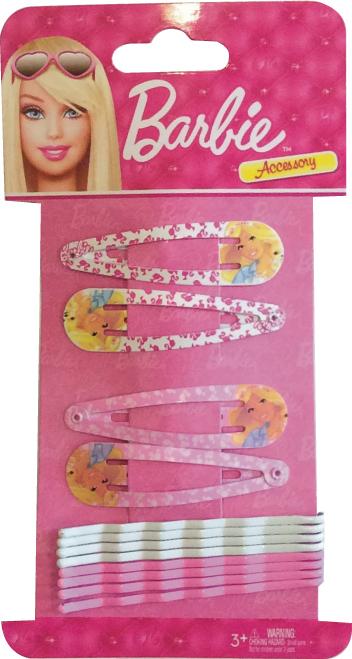 lisansli-aksesuar-toka-barbie-05