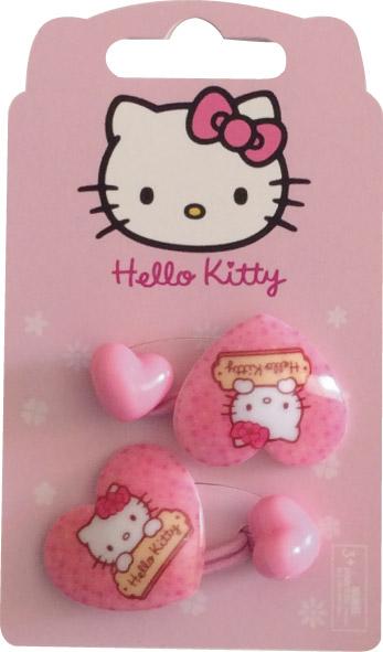 lisansli-aksesuar-toka-hello-kitty-01
