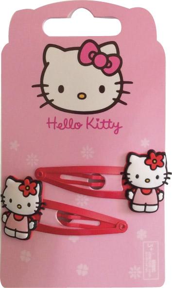 lisansli-aksesuar-toka-hello-kitty-02