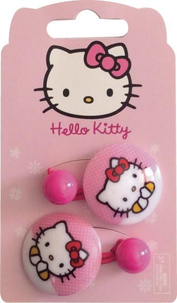 lisansli-aksesuar-toka-hello-kitty-03