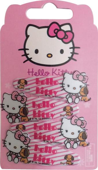 lisansli-aksesuar-toka-hello-kitty-04