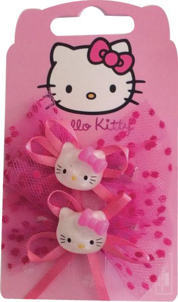 lisansli-aksesuar-toka-hello-kitty-05