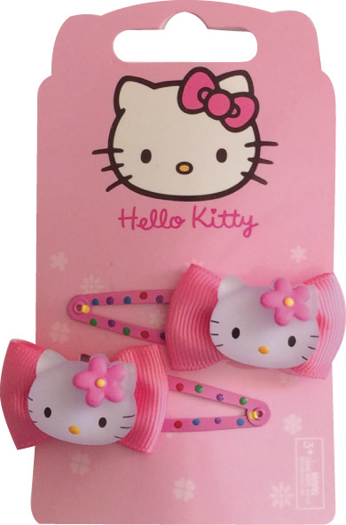 lisansli-aksesuar-toka-hello-kitty-06