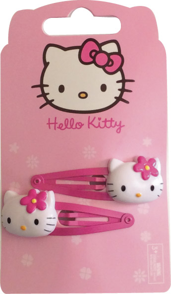 lisansli-aksesuar-toka-hello-kitty-07