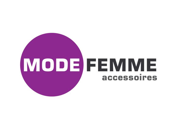 mode-femme-accessoires