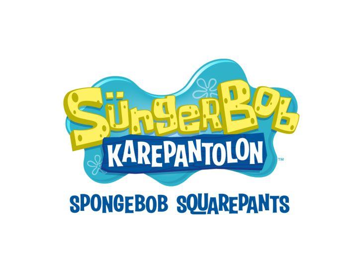 sunger-bob