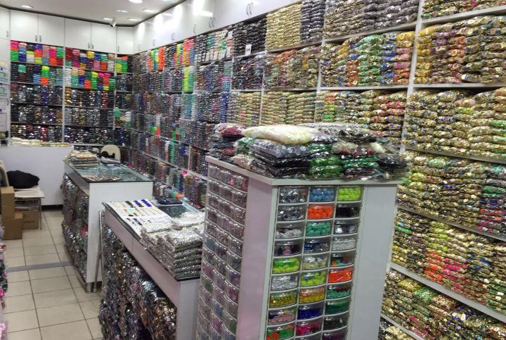 Tahtakale Mağazası