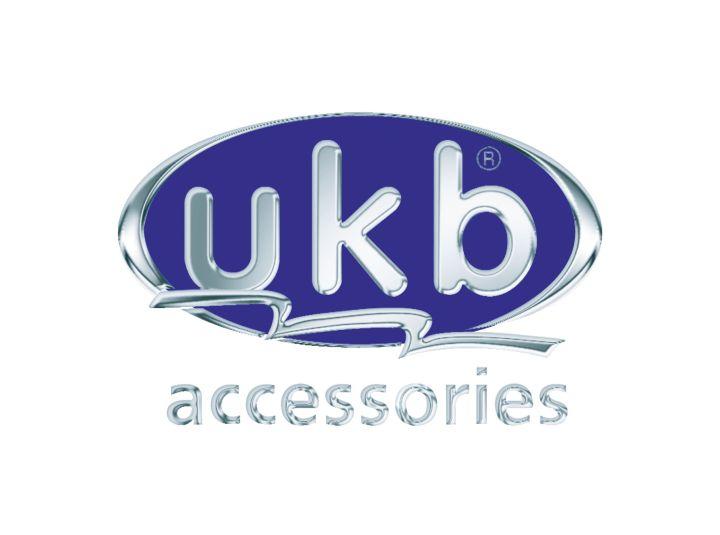 ukb-accessories