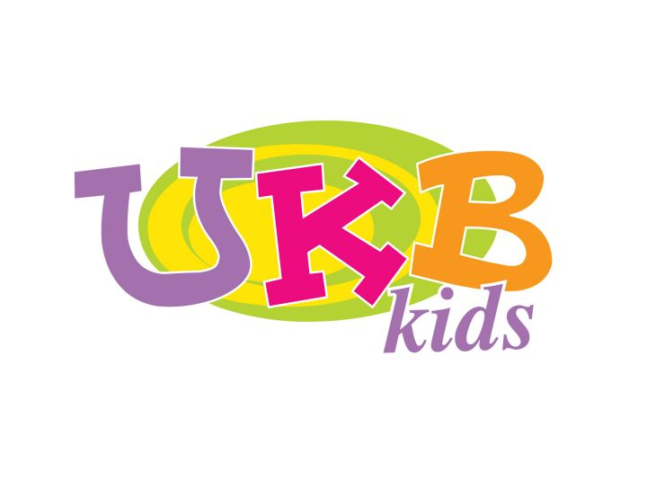 ukb-kids